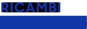 logo-ricambi-samsung